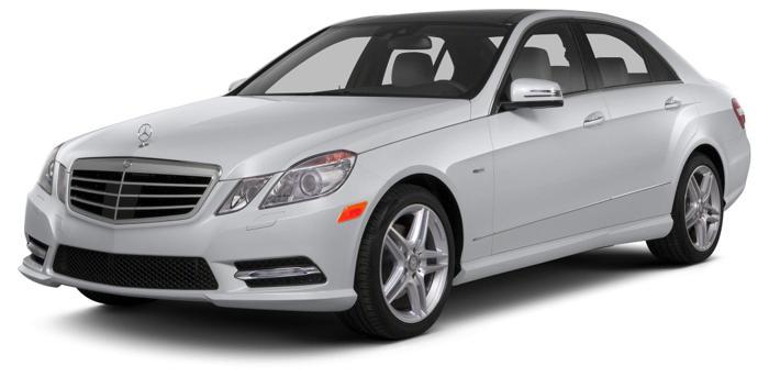 2013 mercedes benz e class e 350 luxury e 350 luxury 4dr for Mercedes benz laredo tx