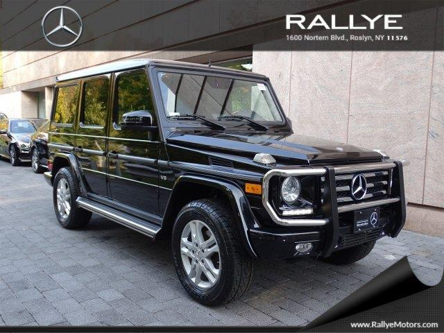 2013 mercedes benz g class g 550 awd g 550 4matic 4dr suv for 2013 mercedes benz g class for sale