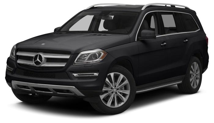 2013 mercedes benz gl class gl 450 4matic awd gl 450 4matic 4dr suv for sale in laredo texas. Black Bedroom Furniture Sets. Home Design Ideas