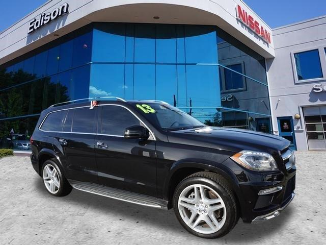 2013 mercedes benz gl class gl 550 4matic awd gl 550 for 2013 mercedes benz gl450 for sale