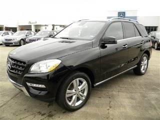2013 mercedes benz gl550 gl550 suv for sale in beaumont texas classified. Black Bedroom Furniture Sets. Home Design Ideas