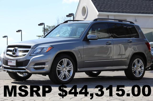 2013 mercedes benz glk class awd glk350 4matic 4dr suv for