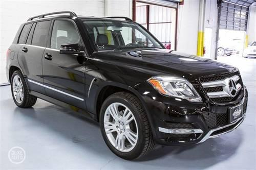 2013 mercedes benz glk class suv 4matic 4dr glk350 awd suv for sale in linden new jersey. Black Bedroom Furniture Sets. Home Design Ideas