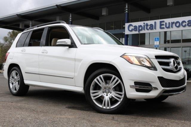 2013 mercedes benz glk glk350 glk350 4dr suv for sale in for Mercedes benz suv 2013 for sale