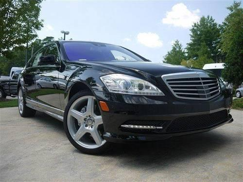 2013 mercedes benz s class 4dr sdn s350 bluetec 4matic for for Mercedes benz amityville new york