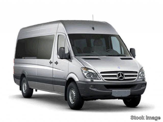 2013 mercedes benz sprinter 2500 170 wb 2500 170 wb 3dr for Mercedes benz sprinter 170 for sale