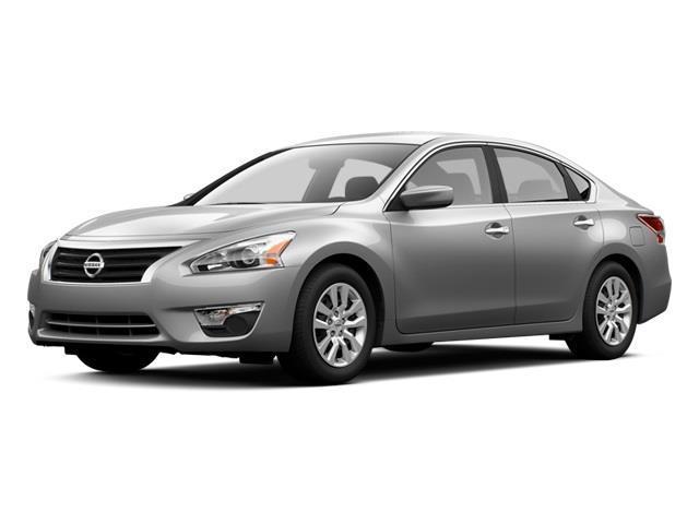 2013 nissan altima 25 4dr sedan autos post for American motors murfreesboro tn inventory