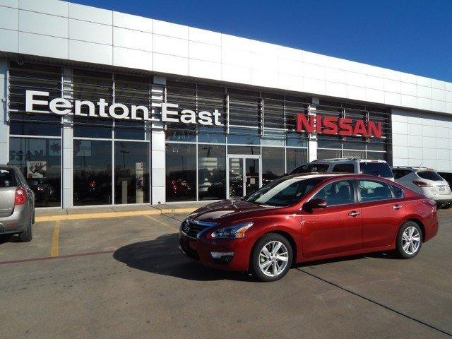 2013 nissan altima 2 5 oklahoma city ok for sale in oklahoma city oklahoma classified. Black Bedroom Furniture Sets. Home Design Ideas