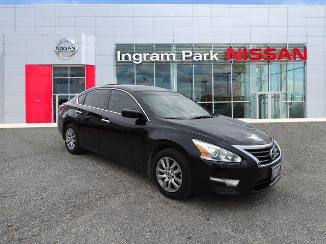 2013 nissan altima 2 5 s 2 5 s 4dr sedan for sale in san antonio texas classified. Black Bedroom Furniture Sets. Home Design Ideas