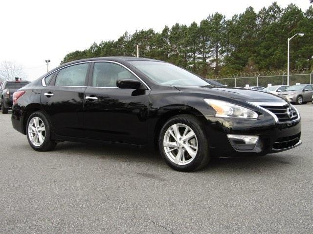 2013 nissan altima 2 5 sl 2 5 sl 4dr sedan for sale in elizabeth city north carolina classified. Black Bedroom Furniture Sets. Home Design Ideas
