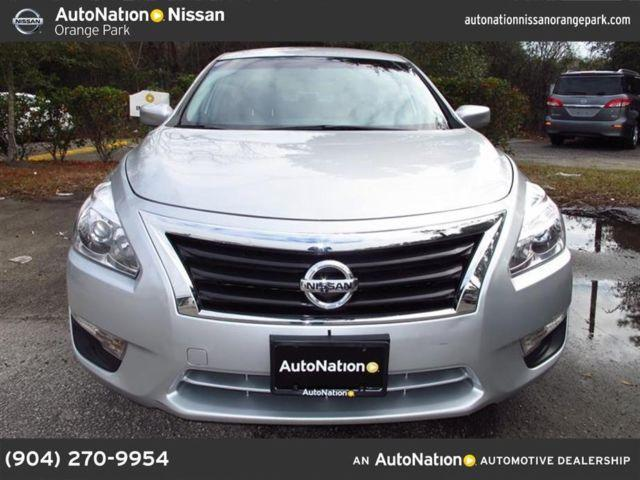 Nissan Ud For Sale In Florida Classifieds U0026 Buy And Sell In Florida    Americanlisted