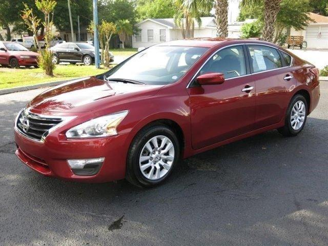 2013 nissan altima call now for best price for sale in braden river florida classified. Black Bedroom Furniture Sets. Home Design Ideas