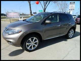 2013 nissan murano 2wd 4dr s for sale in oklahoma city oklahoma classified. Black Bedroom Furniture Sets. Home Design Ideas