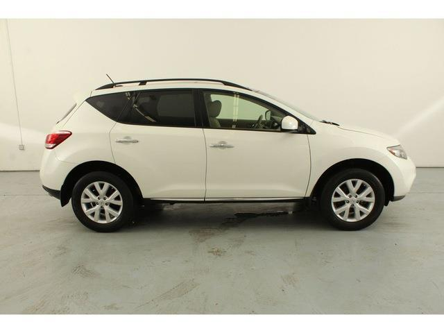 2013 nissan murano s awd s 4dr suv for sale in bellingham washington classified. Black Bedroom Furniture Sets. Home Design Ideas