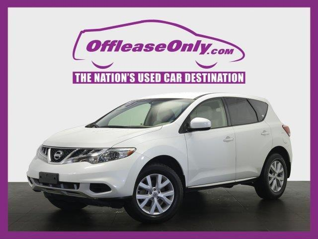2013 nissan murano s awd s 4dr suv for sale in hialeah florida classified. Black Bedroom Furniture Sets. Home Design Ideas