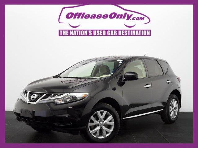 2013 nissan murano s awd s 4dr suv for sale in orlando florida classified. Black Bedroom Furniture Sets. Home Design Ideas