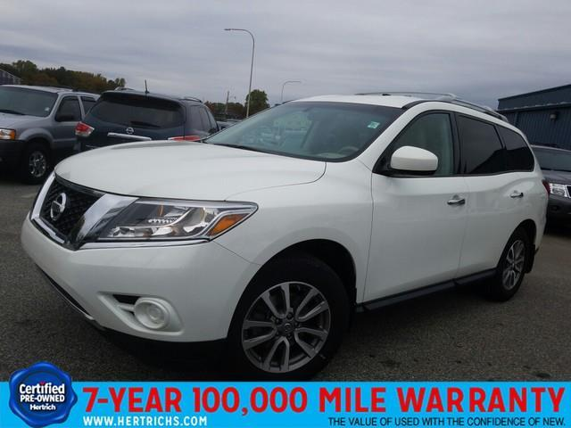 Buy Here Pay Here Md >> Hertrich Nissan Dover De | Upcomingcarshq.com