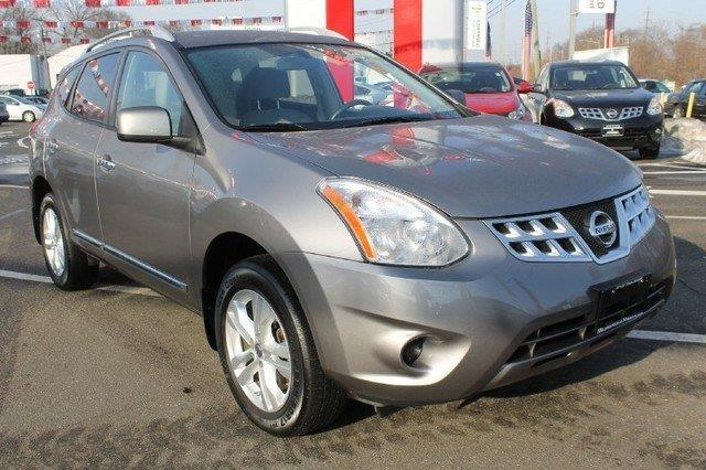 2013 nissan rogue sv seaford ny for sale in seaford new york classified. Black Bedroom Furniture Sets. Home Design Ideas