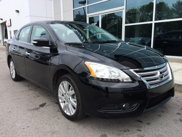 2013 nissan sentra s terre haute in for sale in terre haute indiana classified. Black Bedroom Furniture Sets. Home Design Ideas