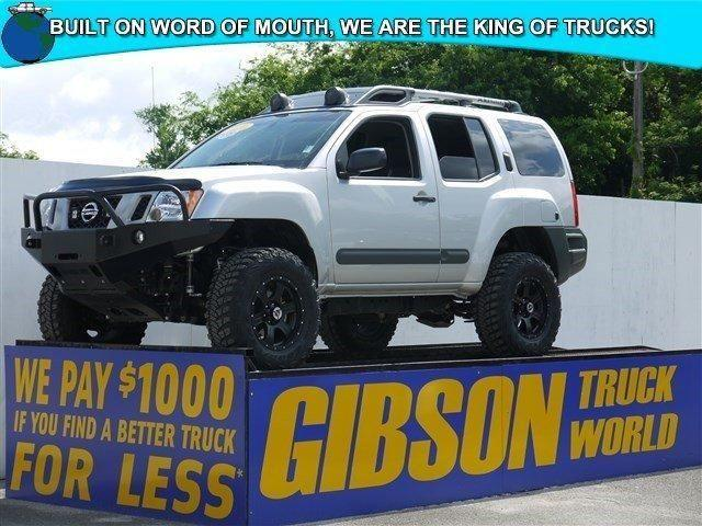 Lifted F150 Cars For Sale In Sanford Florida Buy And Sell Used