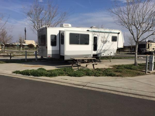 2013 Open Range Light For Sale in Mandan, North Dakota