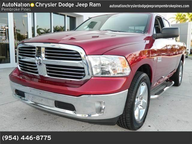 2013 ram 1500 for sale in hollywood florida classified. Black Bedroom Furniture Sets. Home Design Ideas