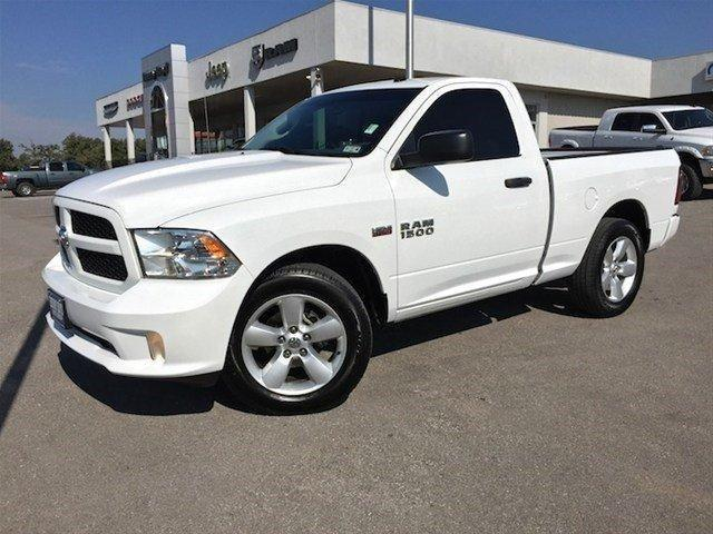 2013 ram 1500 express hemi for sale in dilworth texas classified. Black Bedroom Furniture Sets. Home Design Ideas