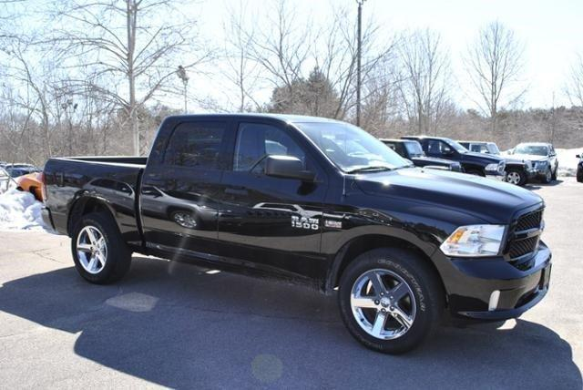 2013 ram 1500 tradesman express franklin ma for sale in franklin massachusetts classified. Black Bedroom Furniture Sets. Home Design Ideas