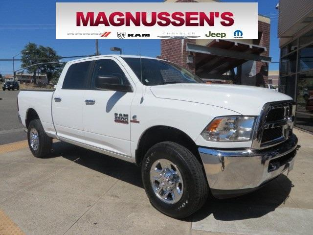 2013 ram 2500 4x4 slt 4dr crew cab 6 3 ft sb pickup for sale in auburn california classified. Black Bedroom Furniture Sets. Home Design Ideas