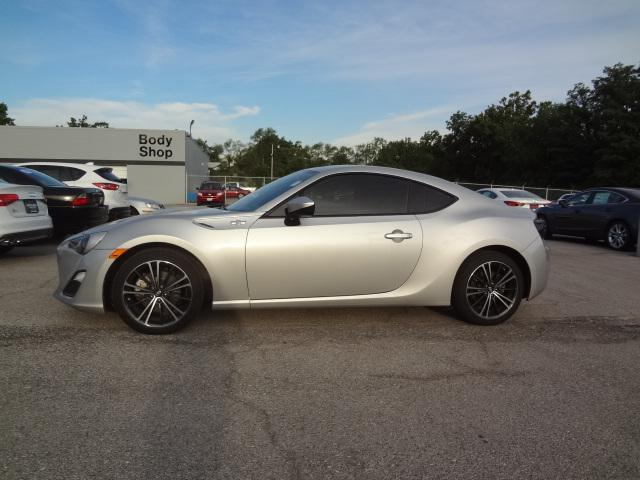 used scion fr s for sale cargurus autos post. Black Bedroom Furniture Sets. Home Design Ideas