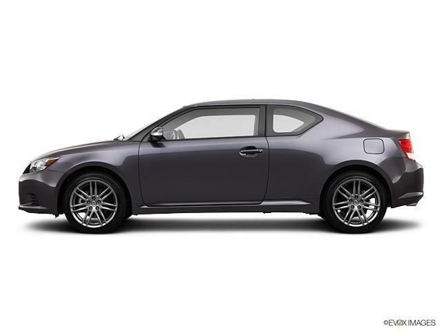 2013 scion tc coupe 2dr hatchback automatic coupe for sale in madison wisconsin classified. Black Bedroom Furniture Sets. Home Design Ideas