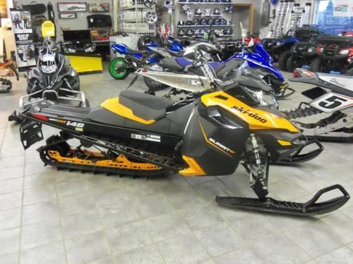 mobile homes ohio with 2013 Ski Doo Summit Sp 800r Etec 146 Electric Start New 23825885 on 9379944167 likewise Transformed By The Winds Williams County S  tle Lake 15 Years After The Tornado further 1997 Polaris Sportsman 500 Atv 31686951 as well 2319507873 further 2013 Ski Doo Summit Sp 800r Etec 146 Electric Start New 23825885.