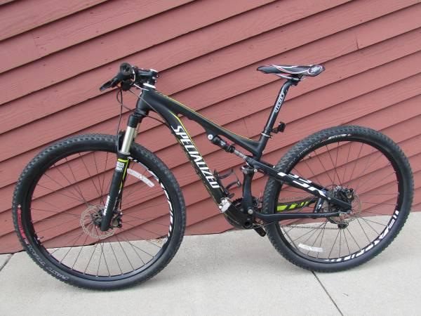 Specialized Sport Bicycles For Sale In The Usa New And Used Bike