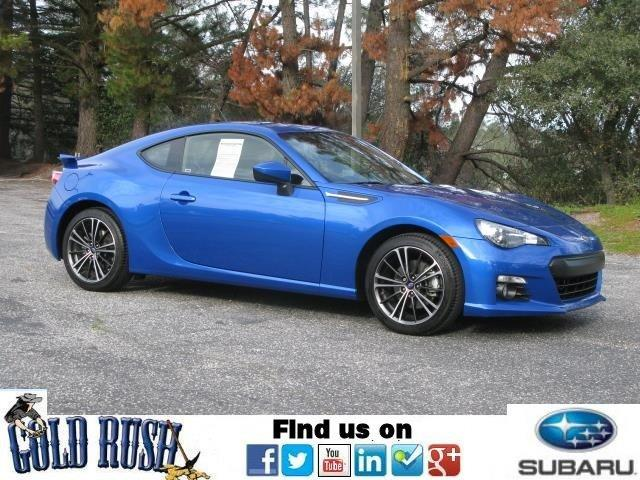 2013 subaru brz limited auburn ca for sale in auburn california classified. Black Bedroom Furniture Sets. Home Design Ideas