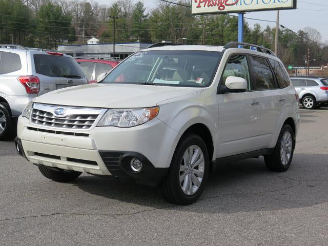 2013 subaru forester 2 5x limited awd 2 5x limited 4dr wagon for sale in asheville north. Black Bedroom Furniture Sets. Home Design Ideas