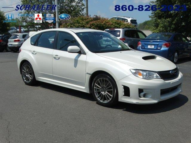 2013 subaru impreza wrx awd wrx 4dr wagon for sale in new. Black Bedroom Furniture Sets. Home Design Ideas