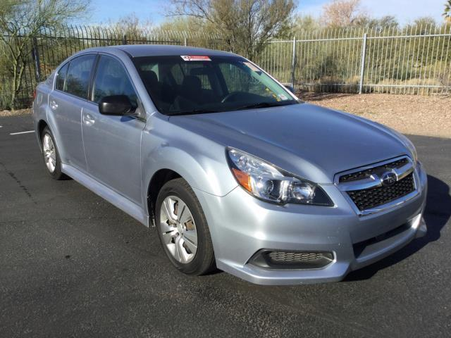 2013 subaru legacy awd 4dr sedan cvt for sale in tucson arizona classified. Black Bedroom Furniture Sets. Home Design Ideas