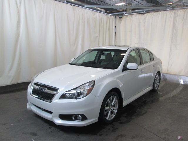 2013 subaru legacy limited w moonroof awd sedan for sale in glen park new york classified. Black Bedroom Furniture Sets. Home Design Ideas