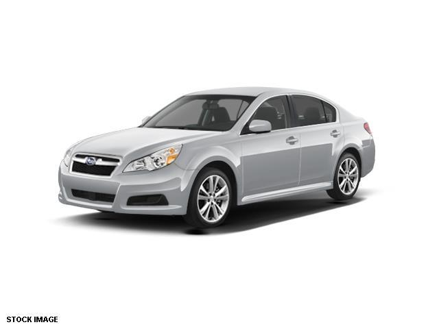 2013 subaru legacy premium awd premium 4dr sedan for sale in beaver falls. Black Bedroom Furniture Sets. Home Design Ideas