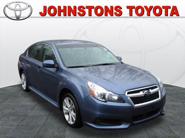 2013 subaru legacy 4 dr sedan awd premium for sale in new hampton new york classified. Black Bedroom Furniture Sets. Home Design Ideas
