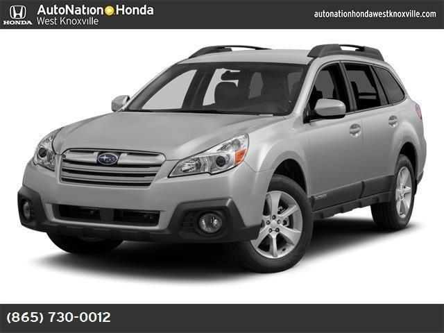 2013 subaru outback 2013 subaru outback car for sale in knoxville tn 4324478007 used cars. Black Bedroom Furniture Sets. Home Design Ideas
