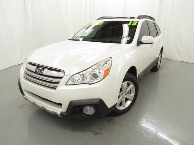2013 subaru outback station wagon 4dr wgn h6 auto 3 6r limited for sale in claremore oklahoma. Black Bedroom Furniture Sets. Home Design Ideas