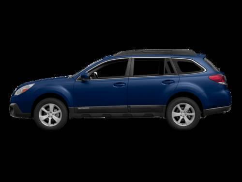 2013 subaru outback suv 4dr wgn h4 auto premium pzev awd suv for sale in chestnut new. Black Bedroom Furniture Sets. Home Design Ideas