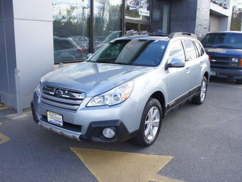 2013 subaru outback wagon awd limited for sale in plaistow new hampshire classified. Black Bedroom Furniture Sets. Home Design Ideas