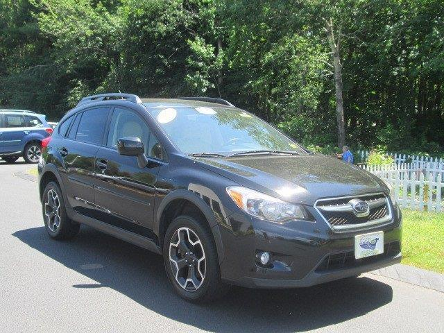 2013 subaru xv crosstrek limited awd limited 4dr crossover for sale in saco maine. Black Bedroom Furniture Sets. Home Design Ideas