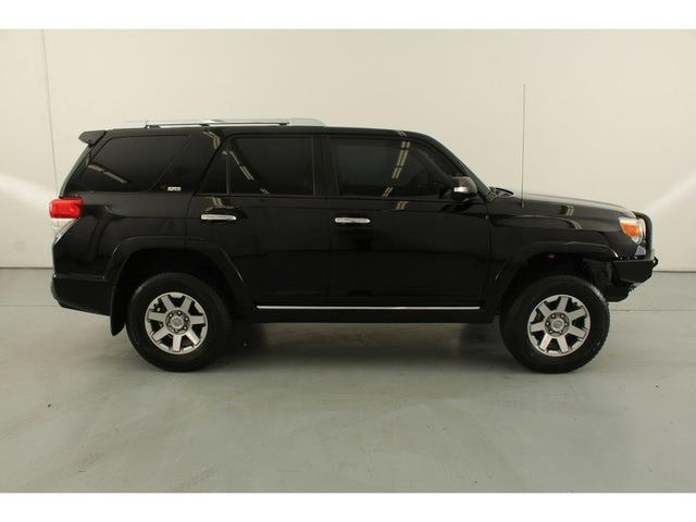 2013 toyota 4runner limited awd limited 4dr suv for sale in bellingham washington classified. Black Bedroom Furniture Sets. Home Design Ideas