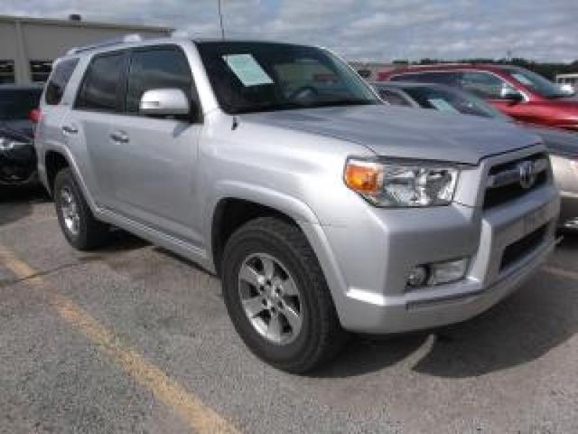 2013 toyota 4runner limited awd limited 4dr suv for sale in irving texas classified. Black Bedroom Furniture Sets. Home Design Ideas