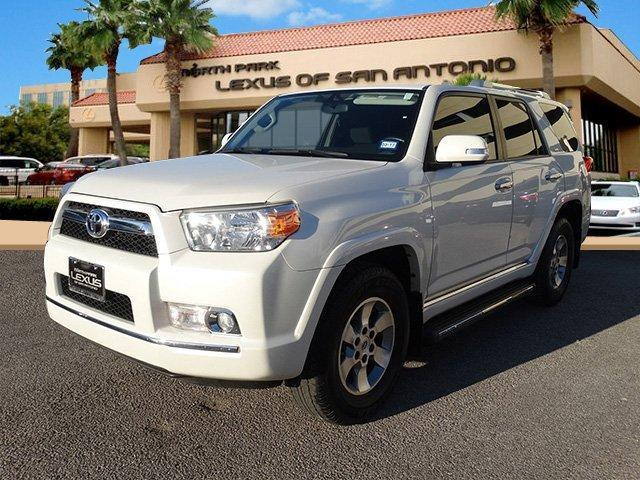2013 toyota 4runner sr5 4x2 sr5 4dr suv for sale in san antonio texas classified. Black Bedroom Furniture Sets. Home Design Ideas