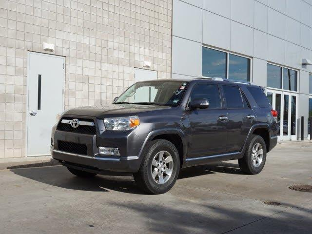 2013 toyota 4runner sr5 4x2 sr5 4dr suv for sale in tucson arizona classified. Black Bedroom Furniture Sets. Home Design Ideas