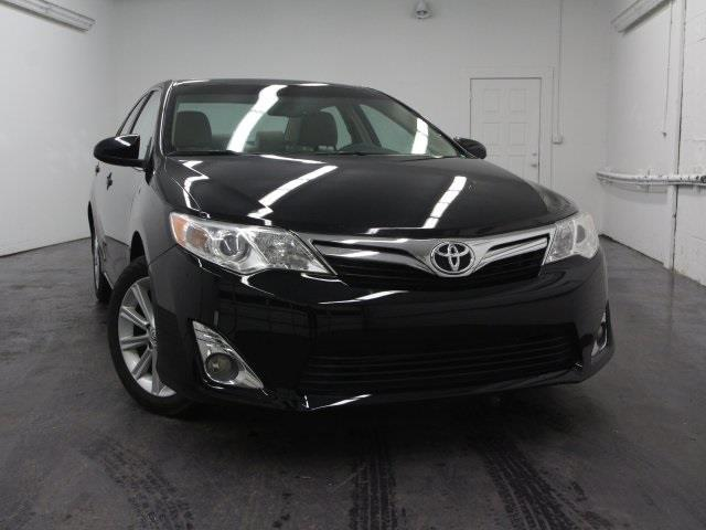 2013 toyota camry se v6 se v6 4dr sedan for sale in seattle washington classified. Black Bedroom Furniture Sets. Home Design Ideas